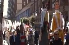 Festa 1° Maggio – Salerno