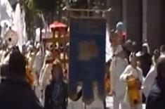 Festa 1° Maggio – Salerno (Parte III)