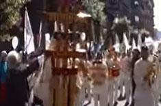 Festa 1° Maggio – Salerno (Parte VI)